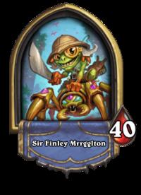 Sir Finley Mrrgglton(127389).png