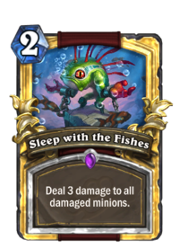 Sleep with the Fishes(49746) Gold.png