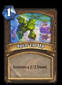 Spin 'em Up(151517).png