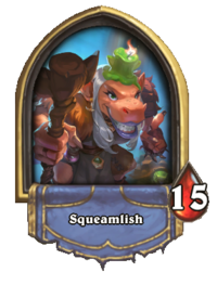 Squeamlish.png