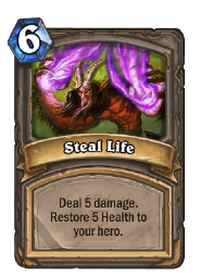 Steal Life(42165).png