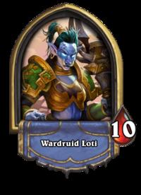 Wardruid Loti(90428).png