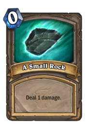 A Small Rock(89515).png