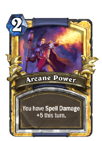 Arcane Power(42095) Gold.png