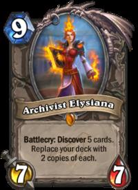 Archivist Elysiana(90621).png
