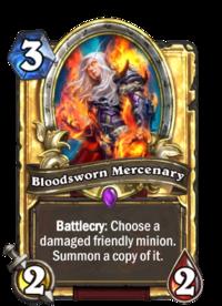 Bloodsworn Mercenary(90738) Gold.png