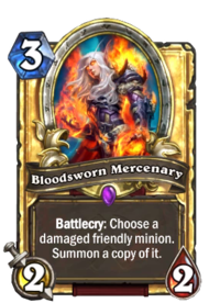Bloodsworn Mercenary(90738) Gold.png