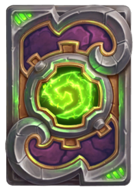 Card back-Mecha-Jaraxxus.png