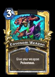 Envenom Weapon(55588) Gold.png
