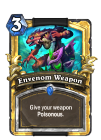 Envenom Weapon(55588) Gold.png
