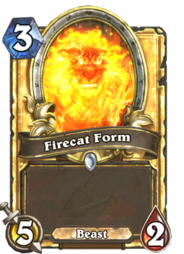 Firecat Form(14643) Gold.png
