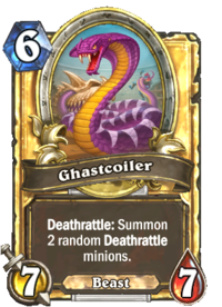 Ghastcoiler(90368) Gold.png