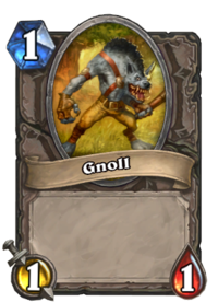 Gnoll(381).png