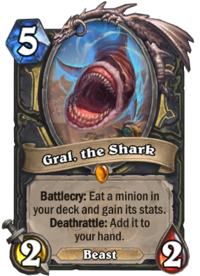 Gral, the Shark(90189).png