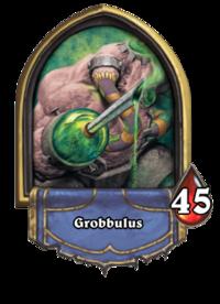 Grobbulus Gold.png