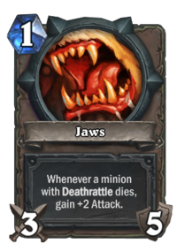 Jaws(7791).png