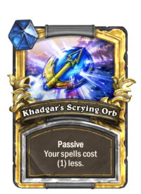 Khadgar's Scrying Orb(77191) Gold.png