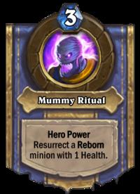 Mummy Ritual(92506).png