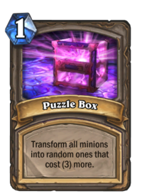 Puzzle Box(89600).png