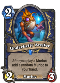 Underbelly Angler(90648).png