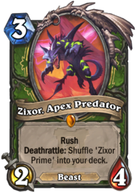 Zixor, Apex Predator(210730).png