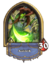 Azzinoth(211155).png