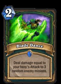 Blade Dance.png