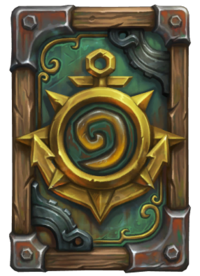 Card back-Kul Tiras.png