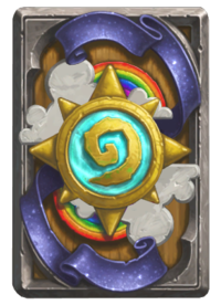 Card back-Rainbow!.png