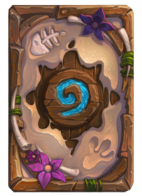 Card back-Tinyfin Beach.png