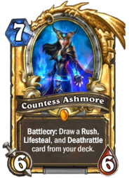 Countess Ashmore(89415) Gold.png