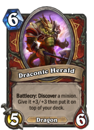 Draconic Herald(89789).png