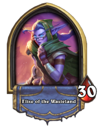 Elise of the Wasteland(211223).png