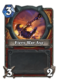 Fiery War Axe(632).png