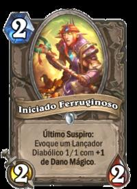 Iniciado Ferruginoso(210843).png