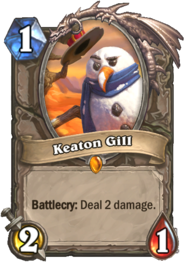 KGill.png