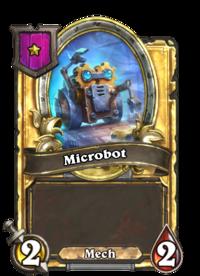 Microbot (Battlegrounds, golden).png