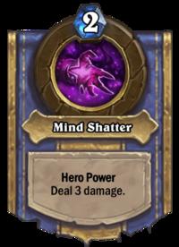Mind Shatter(229).png