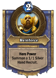 Reinforce(248).png