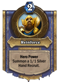 Reinforce(248).png