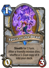 Spirit of the Dead(90168).png