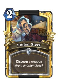 Stolen Steel(90294) Gold.png