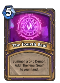 The Fourth Seal(73342).png