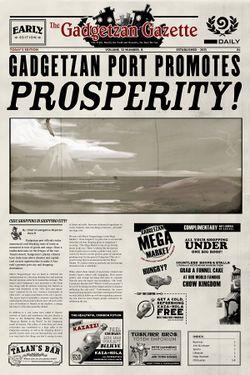 The Gadgetzan Gazette2.jpg