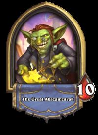 The Great Akazamzarak.png