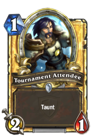 Tournament Attendee(22350) Gold.png