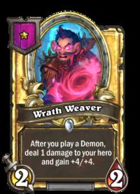 Wrath Weaver (golden).png