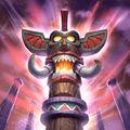 Battle Totem full.jpg