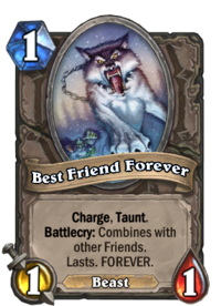 Best Friend Forever(92935).png