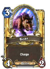 Boar(22420) Gold.png